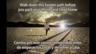 Underoath - To Whom It May Concern (lyrics - sub español)