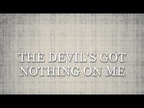 Keaton Henson - Beekeeper (Lyric Video)