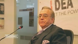 Gambar cover India and Pakistan can resolve all issues: Khurshid Mahmud Kasuri