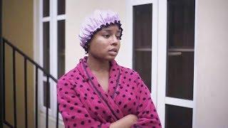 The Apartment - New Nigerian 2019 Movie