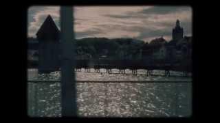 Marash & Dave - 041 feat.  LCone