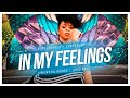 DRAKE- #INMYFEELINGS CHALLENGE/KEKE DO YOU LOVE ME ?(COREOGRAFIA/CHOREOGRAPHY)/RAMANA BORBA