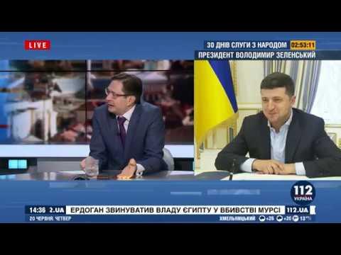 Анатолий Пешко. Если в Украине не договорятся о транзите газа с РФ, поставка газа будет перекрыта