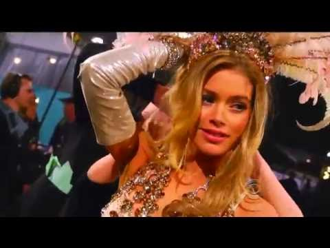 The Victoria's Secret Fashion Show 2012 HD Full