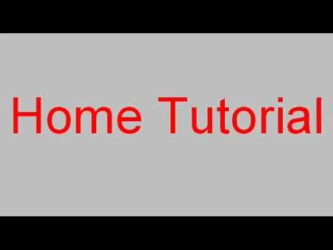 home tutors in west delhi