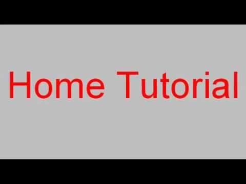 home tutors in west delhi
