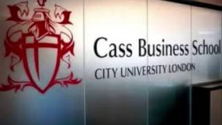 Top MBA Colleges in UK - MBA Universities in UK