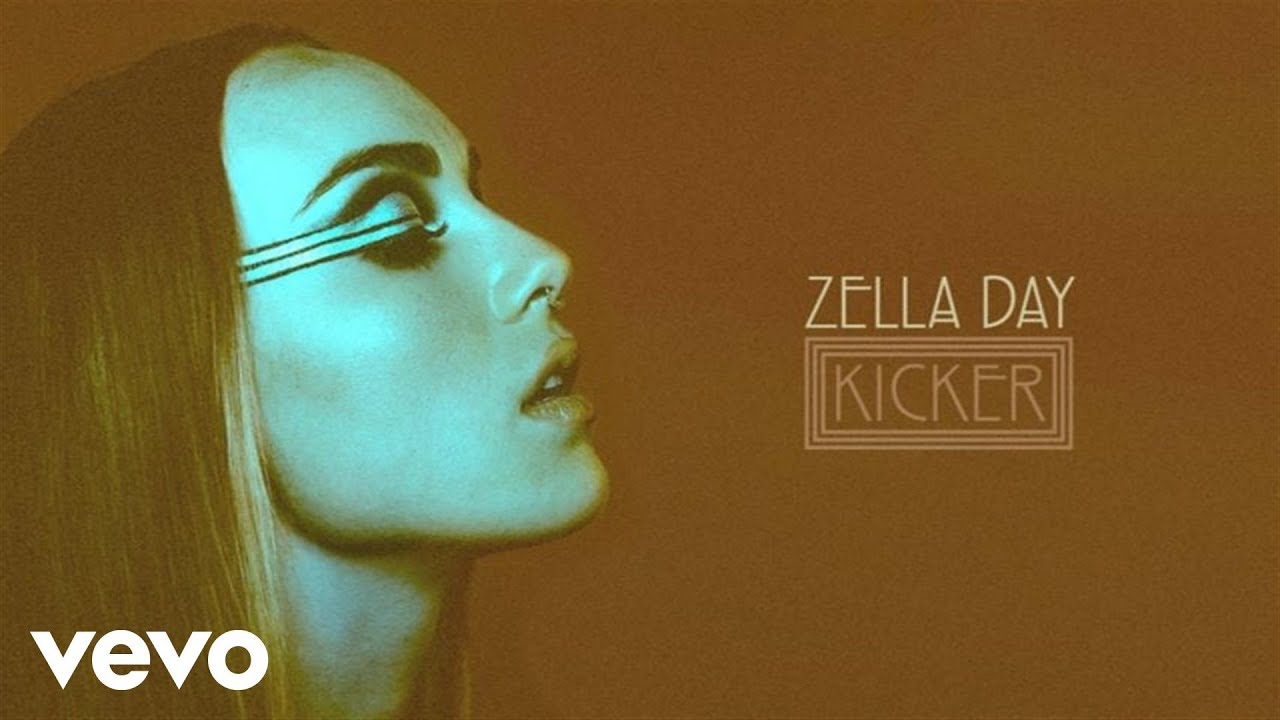 zella-day-shadow-preachers-audio-only-zelladayvevo