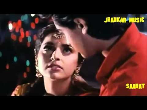 Mujhse Mohabbat Ka Jhankar HD  Hum Hain Rahi Pyaar K