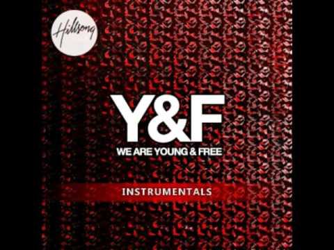 Lifeline (Instrumental) - We Are Young And Free (Instrumentals) - Hillsong