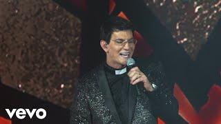 Padre Reginaldo Manzotti - Vou Levar A Paz (Ao Vivo Em Curitiba / 2019)