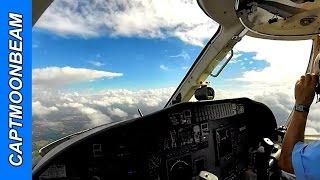 Citation to Aiken SC & Augusta GA, Pilot Vlog 11