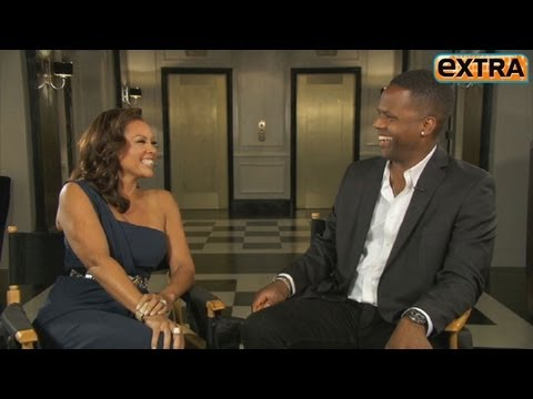 behind-the-scenes-with-'666-park-avenue's'-vanessa-williams