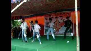 Chillar Party.nikhil