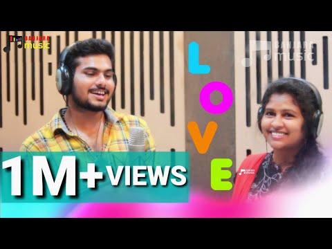 నింగి-నుంచి-దిగి-వచ్చిన- -ningi-nunchi-latest-telugu-song- -telugu-love-song- -banjara-music