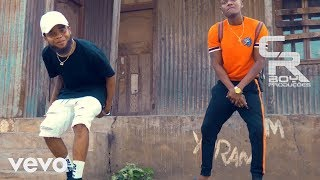 Sisqo Ta Certo - Dance (  by Cr Boy)