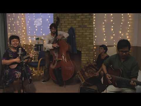 Chandrama - live // Shreya Rai