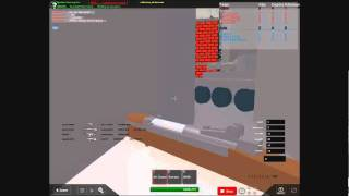 enzoboy3's ROBLOX video