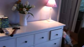 Ikea Dresser And Drawer Chest Assembly Service In Sterling Va By Furniture Assembly Experts Llc