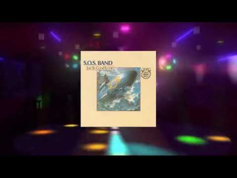 The S.O.S. Band - Just Be Good To Me (Maxi Extended Rework Pimpin Willie Deep House Edit) [1983 HQ]