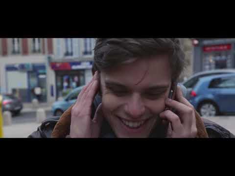 Vidéo Bande demo Thibaut Thezan / Showreel