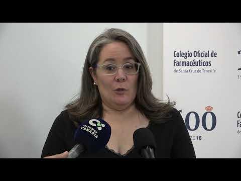"""Las Farmacias De Tenerife Dispensarán Fotoprotectores """"especiales"""" Para Los Pacientes De Lupus"""