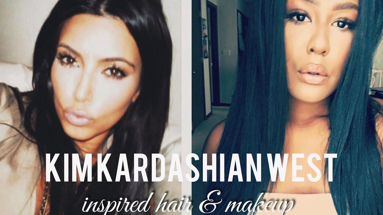 ICloud Kim Kardashian West nude (24 photo), Ass, Bikini, Feet, lingerie 2015