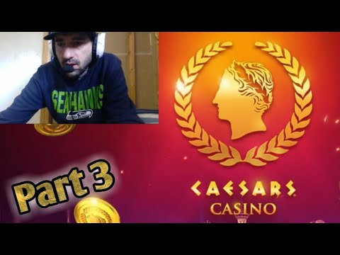 Caesars Slot Machines Games P3 Free Mobile Casino Game Android