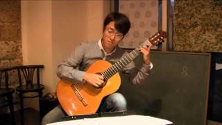 「ありがとう」NHK「ゲゲゲの女房」主題歌 作曲:水野 良樹 アレンジ・...