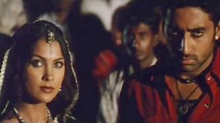 Jeetenge Baazi Hum - Abhishek Bachchan, Mumbai Se Aaya Mera Dost Song