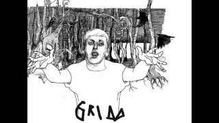 grim104 - Der kommende Aufstand