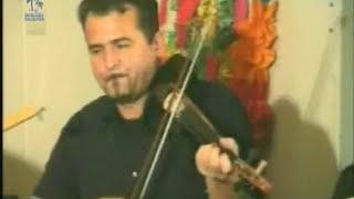02.Gazi & Vllezrit Gashi - Ugurolla Pajazit o djale ,Official Video( Palma Gjilan)