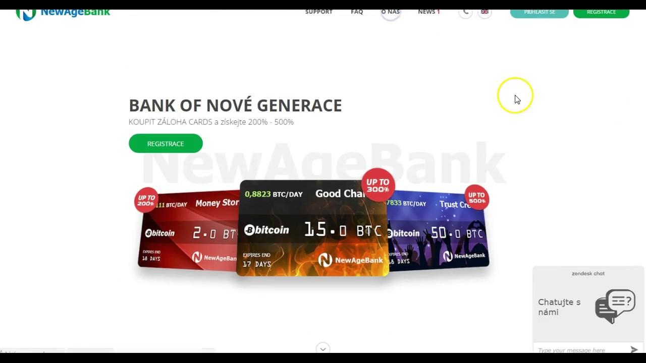 1. BANK BTC -NAB- LEGAL vs SCAM - YouTube