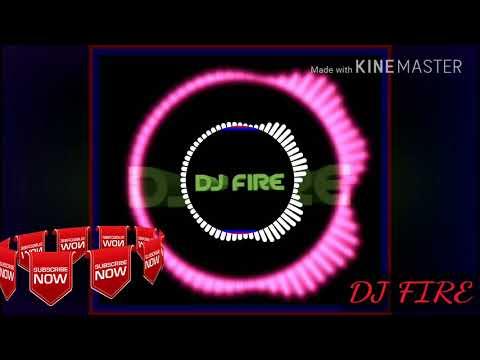 Lungi danc new DJ song (DJ Fire YouTube channel)