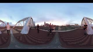 Drake Medley | Anthem Lights (360 Video)