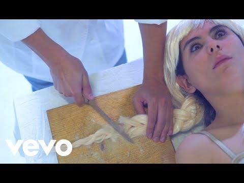 Katy Perry - Bon Appétit (PARODIA/Parody) Ft. Migos I Buen Apetito IxpaPerry FT. Benshorts