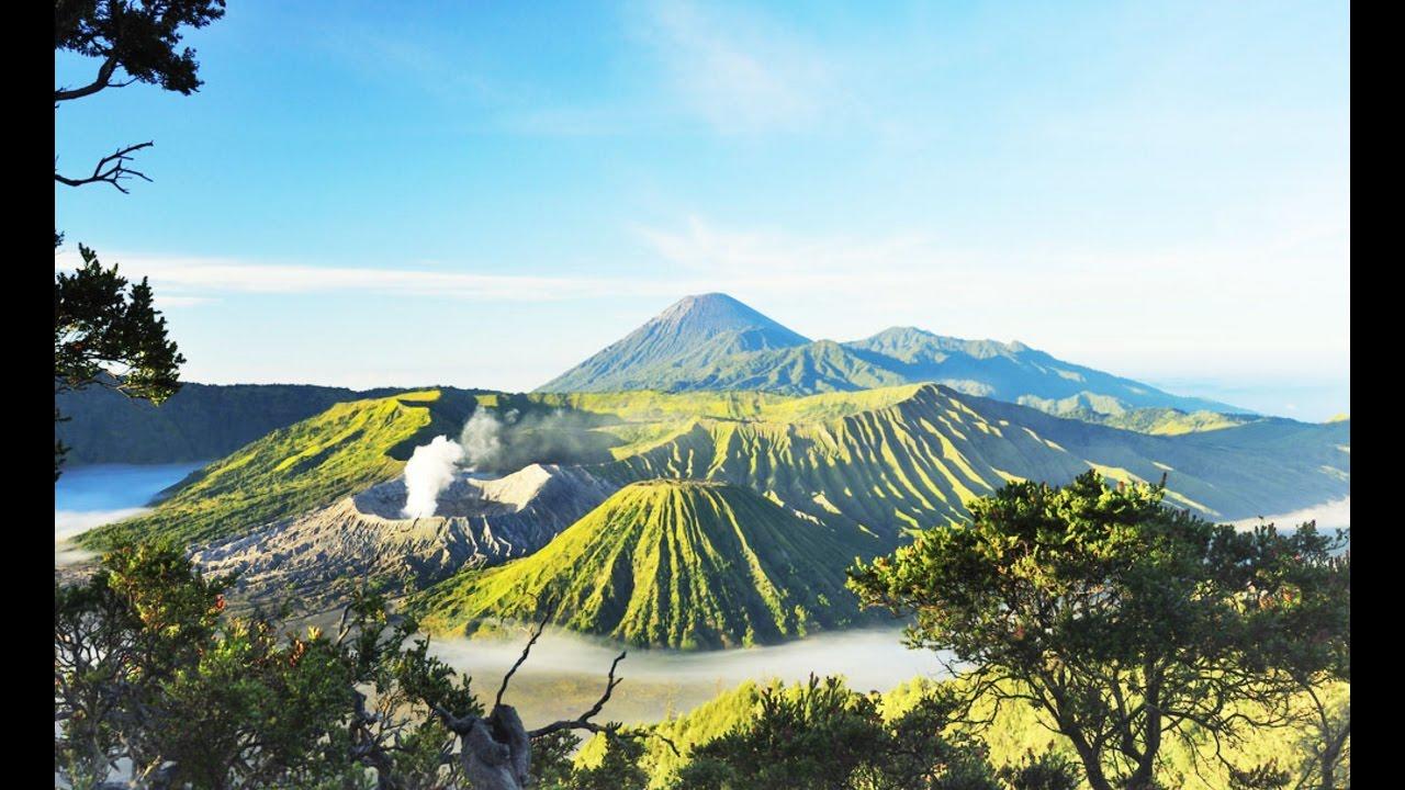 10 things to do in surabaya indonesia youtube