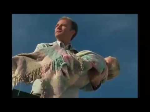 film-de-drame-en-francais-sur-la-piste-du-danger-(sherilyn-fenn)