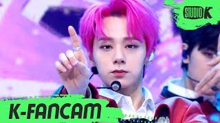 [K-Fancam] 원어스 환웅 직캠 '우리의 시간은 거꾸로 흐른다(Rewind)' (ONEUS HWAN WOONG Fancam) l @MusicBank 210219