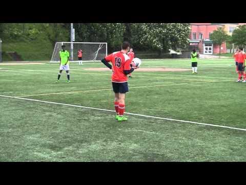 2016 04 22 EC Boys JV v Seattle World School