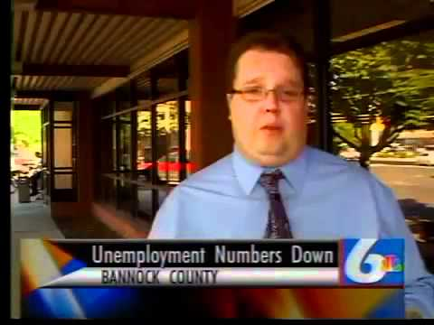 Idaho Unemployment Insurance Options
