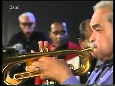 Milt Jackson, Benny Golson, Art Farmer, N-HØP – Bags Groove