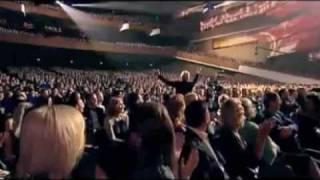 Филипп Киркоров - Просто подари (Золотой Граммофон 2010).