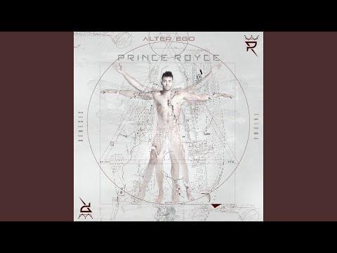 Prince Royce Alter Ego 2020 Playlist