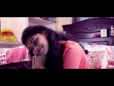 VIP2 (Iruvuram Kaadu) song {cover song}
