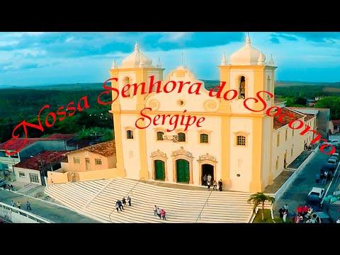 NOSSA SENHORA DO SOCORRO - SERGIPE