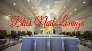 ❤❤ Welcome To Bliss Nails Lounge   Fort Myers, Fl 33966