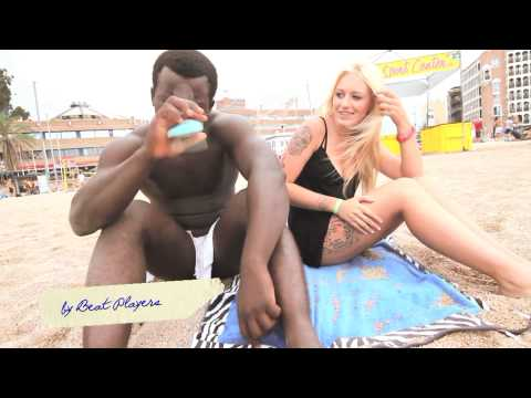 DJ Quicksilver - Bingo Bongo (Beat Players Bootleg)