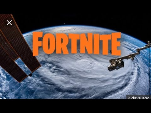 Epic games headquarters might get hit by Hurricane Florence Read Description