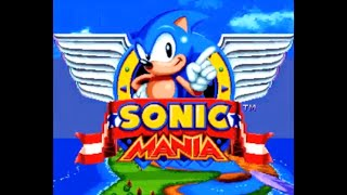 """Sonic"" Playboi Carti x YBN Nahmir x Famous Dex Type Beat"